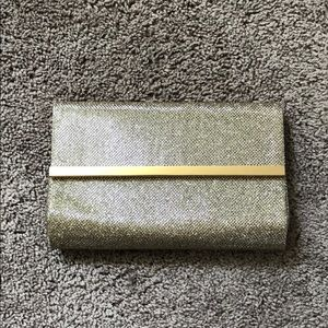 Bare Minerals clutch